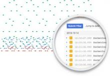 Google Cloud Logging Image