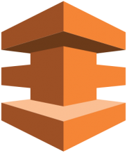 AWS Direct Connect Image