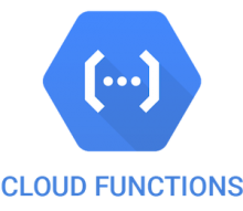 Google Cloud Functions Image